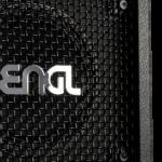 ENGL E 110 GIGMASTER SPEAKER