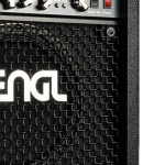 SOLD ENGL GIGMASTER 15 COMBO E 310
