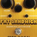 FatSandwichDistortion-11