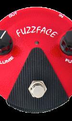FuzzFaceMiniGermaniumCUT