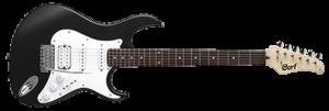 G110(BKS)