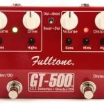 GT500pedal-xlarge