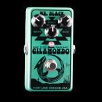 GilaMondo-Left_1024x1024