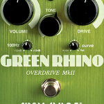 GreenRhinoOverdrive-11 (2)