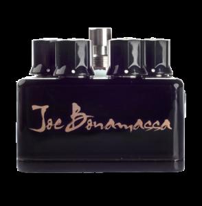 JoeBonamassaSignatureFETDriver-alt-ZSDli