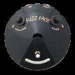 JoeBonamassaSignatureFuzzFaceDistortion-11