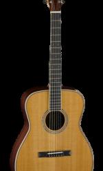 L900CEV