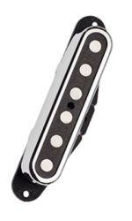 Large-Tele-Neck-Open-Cover_clipped_rev_1