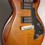 SOLD PRS MIRA MAPLE TOP