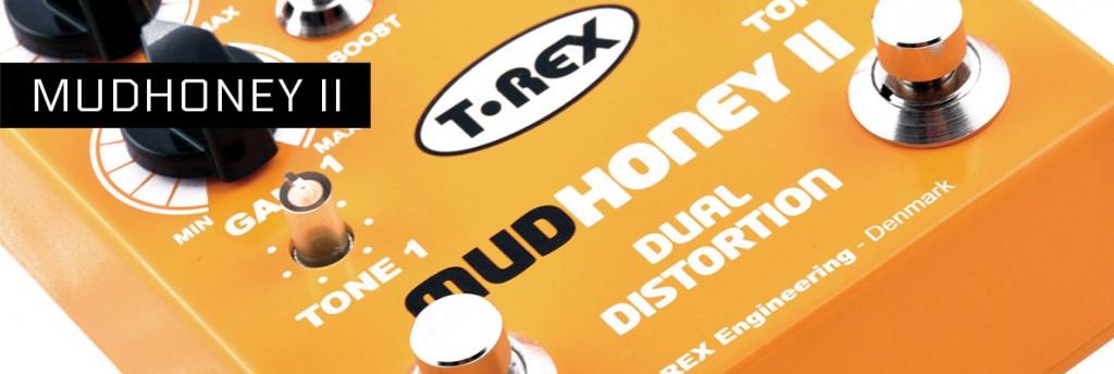 Mudhoney-II-TOP