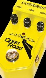 OpenRoadOD-large_clipped_rev_1