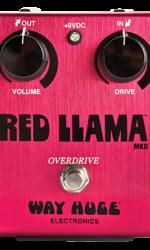 RedLlamaOverdrive-11 (2)