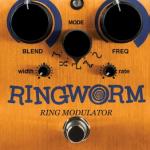 RingWormcutevdef_clipped_rev_1
