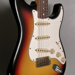 SOLD C.SHOP 2013 64 RELIC STRATOCASTER NEW