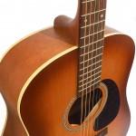 Seagull-Entourage-Rustic-Acoustic-Guitar-close-up