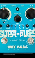 SupaPussAnalogDelay-11 (2)
