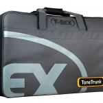 ToneTrunk-55-BAG-1