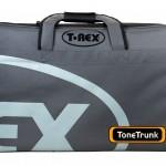 ToneTrunk-55-BAG