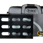 ToneTrunk-55-BOARD AND BAG