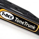 ToneTrunk-BOARD-CU-1