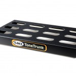 ToneTrunk-BOARD-FRONT