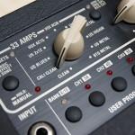 amplificador-vox-valvetronix-vt-40-hibrido-nuevo-18971-MLM20163683421_092014-F
