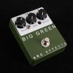arc_effects_big_green_1