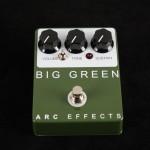 arc_effects_big_green_2
