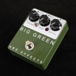 arc_effects_big_green_3