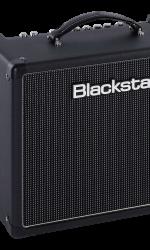 blackstar-ht-5rCUTEV_clipped_rev_1