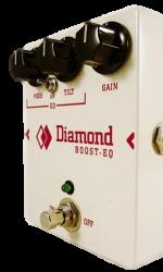 diamondboosteq3xCUT_clipped_rev_1