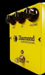 diamondcompressor3xCUT_clipped_rev_1
