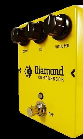 SOLD DIAMOND COMPRESSOR CPR 1