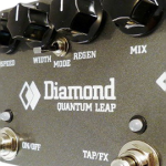 diamondquantumleappedal3xCUT_clipped_rev_1