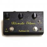 fulltone_ultimateoctave_front