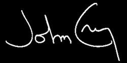 john-sig