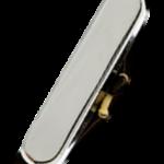 large-neck-telecaster_clipped_rev_1