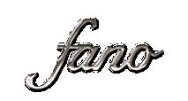 logo_fano