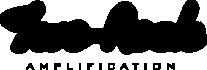 logo_tworock-1