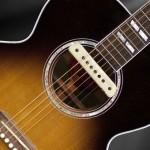 m1-acoustic-guitar-pickup-slide2