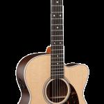 omcpa4-rosewood