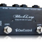 one_control_black_loop_big