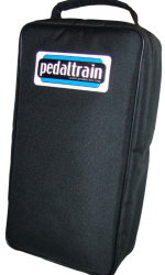 pedal-train-nano-soft-case-only-large_clipped_rev_1