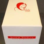 seven-sisters-ruby-box