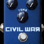 stompunderfoot_civilwar-muff_002_clipped_rev_2