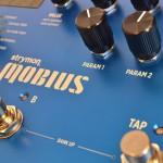 strymon-mobius-param