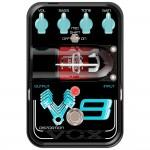 vox-tone-garage-v8-distortion-4064-p