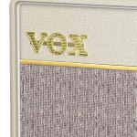 VOX AC 4 C 1 LTD CREAM