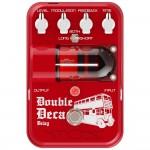 vox_tone_garage_double_deca_analog_delay_guitar_peda