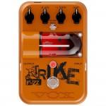 vox_tone_garage_trike_fuzz_octave_guitar_pedal